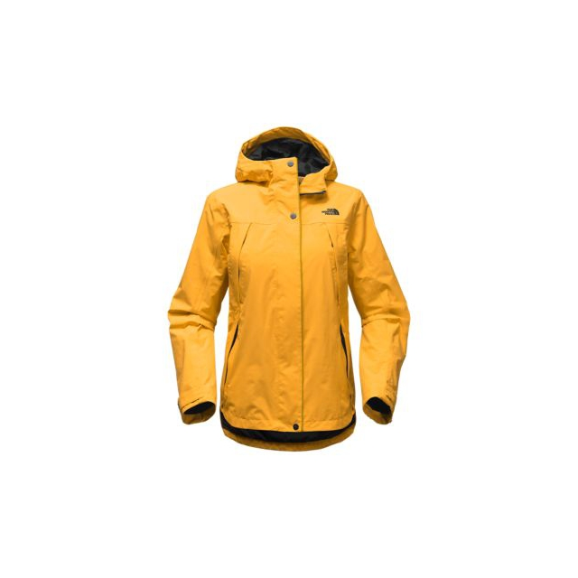 5fae79421 The North Face / Women's Ditmas Rain Jacket