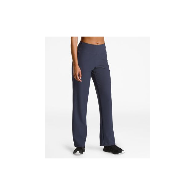 The North Face - Women's Everyday High-Rise Pant in Chelan WA