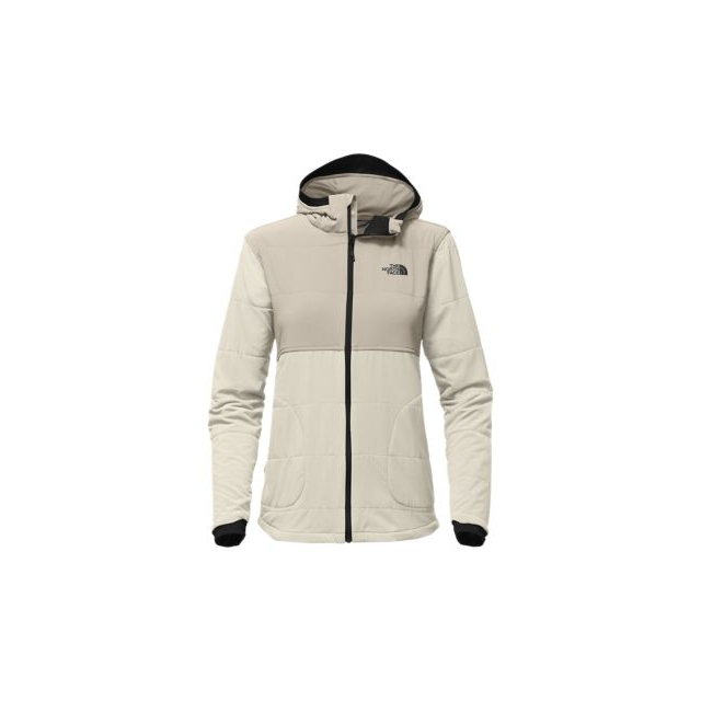 4ed399c43 The North Face / Women's Mountain Sweatshirt Full Zip Hoodie