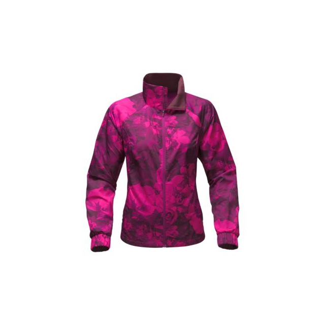 The North Face - Women's Reactor Jacket