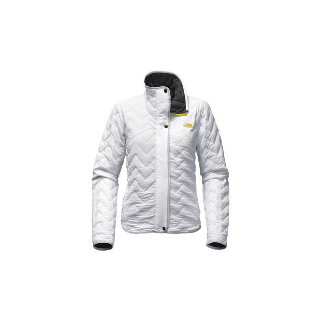 46f20d0de2b6 The North Face   Women s Westborough Insulated Jacket