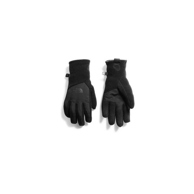 The North Face - Women's Denali Etip Glove