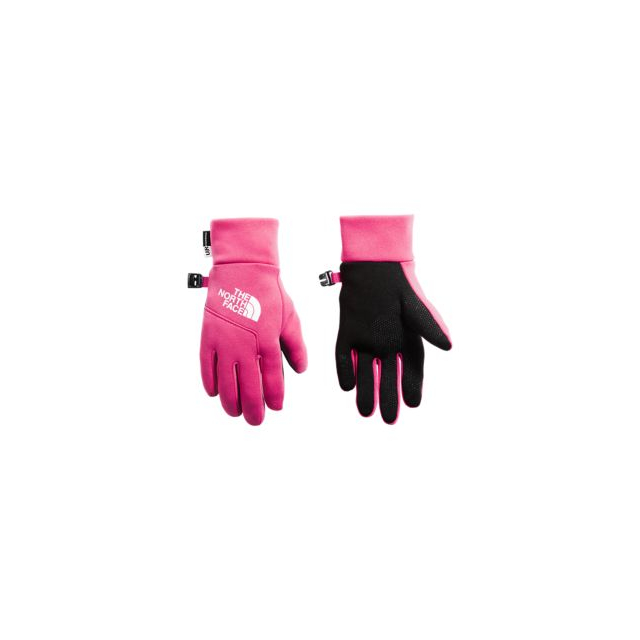 The North Face - Youth Etip Glove in Chelan WA