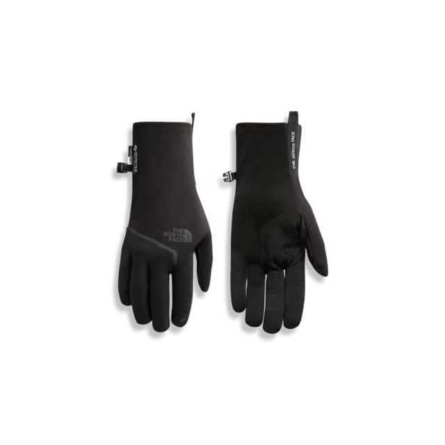 The North Face - Men's Gore CloseFit Soft Shell Glove in Squamish BC