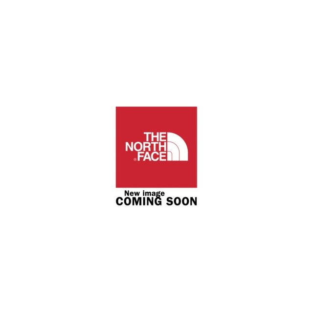 The North Face - Men's Winter Warm Jacket