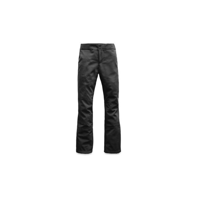 The North Face - Women's Apex STH Pant in Dumont CO