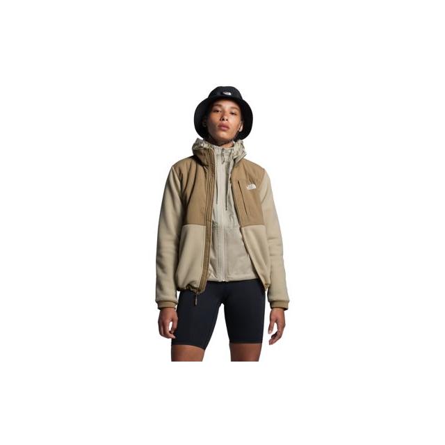 The North Face - Women's Denali 2 Jacket in Blacksburg VA