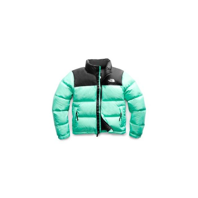 47d3a1c1f The North Face / Women's 1996 Retro Nuptse Jacket