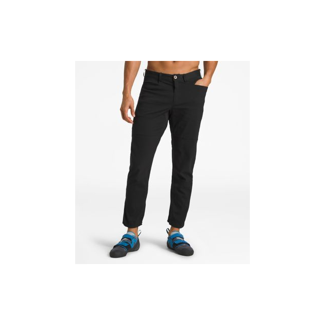 The North Face - Men's Beyond The Wall Rock Pant in Chelan WA