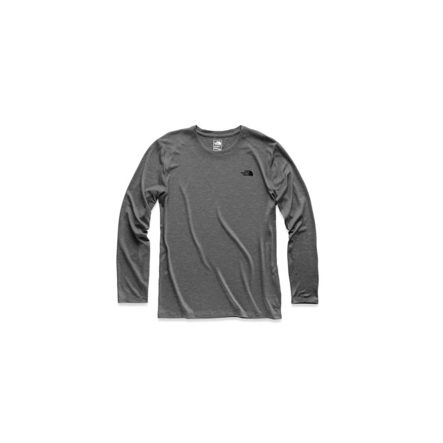 Men's HyperLayer FD L/S Crew