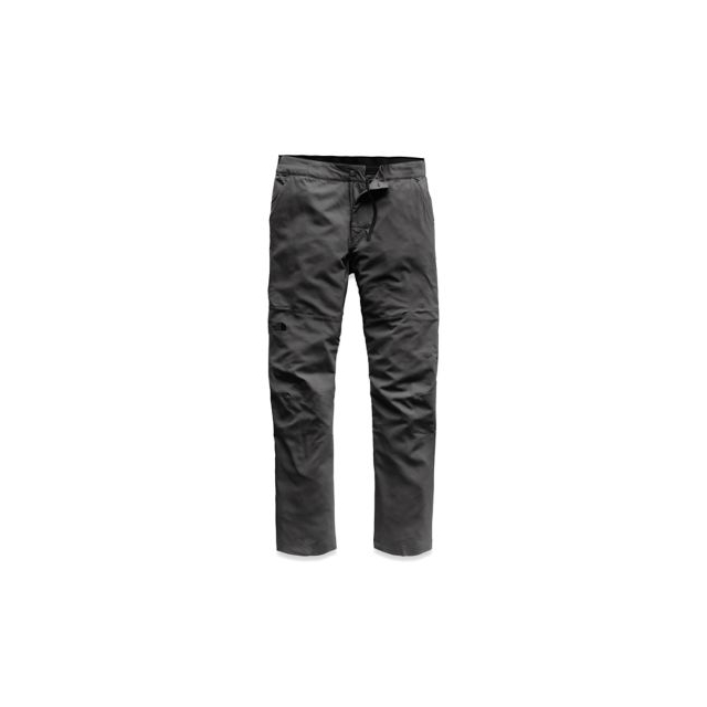 The North Face - Men's Paramount Active Pant in Chelan WA