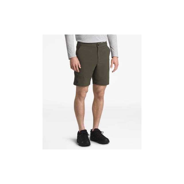 The North Face - Men's Paramount Active Short in Blacksburg VA