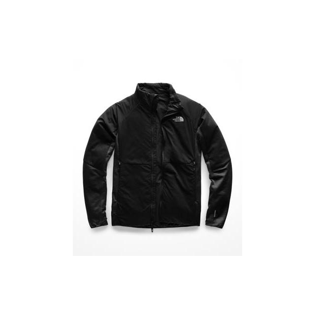 c6e6d434c The North Face / Men's Ventrix Lt Fleece Hybrid Jacket