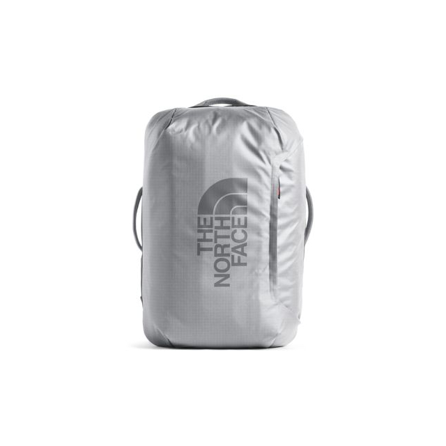 7efbcd6c5 The North Face / Stratoliner Duffel—S