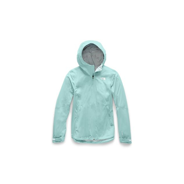 The North Face - Women's Allproof Stretch Jacket in Iowa City IA
