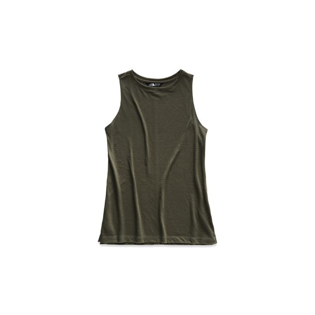 730cc2557 The North Face / Women's Emerine Tank
