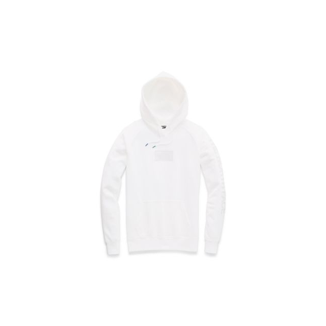 The North Face - Women's Urban Ex Pullover Hoodie in Chandler Az