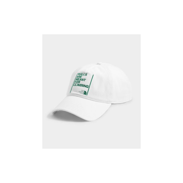 Walls Ball Cap