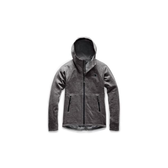 The North Face - Women's Canyonlands Hoodie in Chelan WA