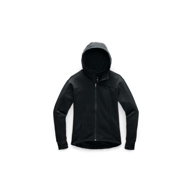 The North Face - Women's Motivation Fleece Full Zip in Alamosa CO