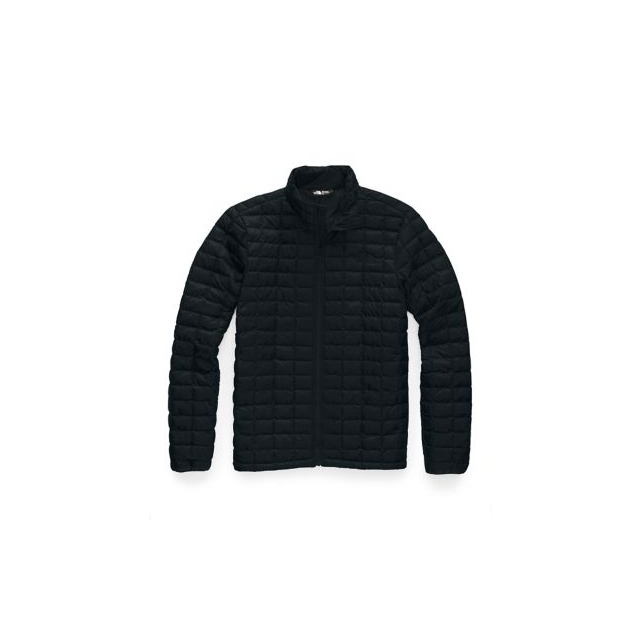 The North Face - Men's Thermoball Eco Jacket