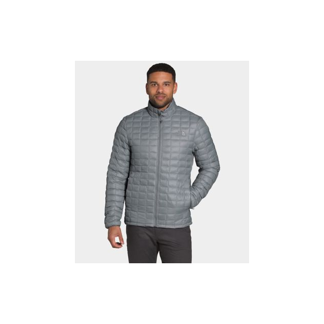 The North Face - Men's Thermoball Eco Jacket in Blacksburg VA