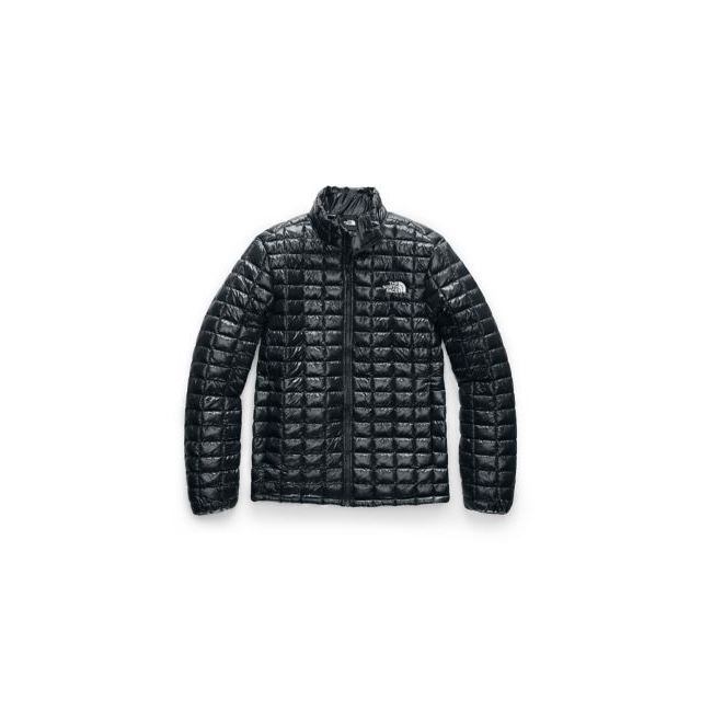 The North Face - Men's Thermoball Eco Jacket in Alamosa CO