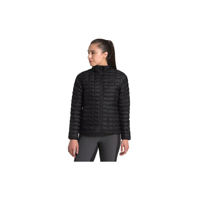 The North Face - Women's Thermoball Eco Jacket in Alamosa CO