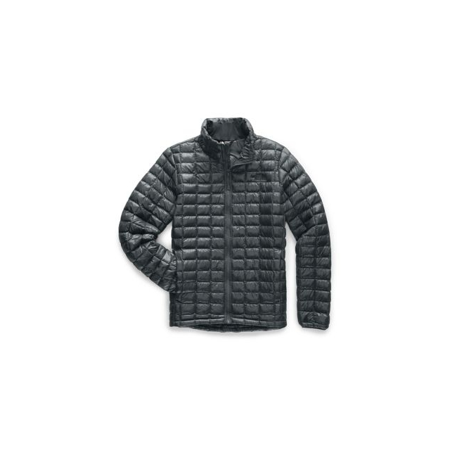 The North Face - Women's Thermoball Eco Jacket in Blacksburg VA