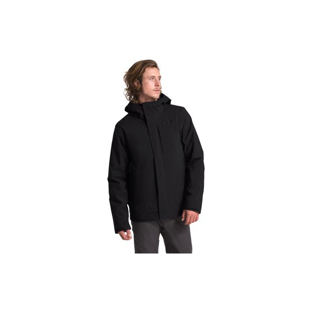 The North Face - Men's Carto Triclimate Jacket