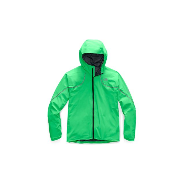 The North Face - Men's Flight FUTURELIGHT™ Jacket in Squamish BC