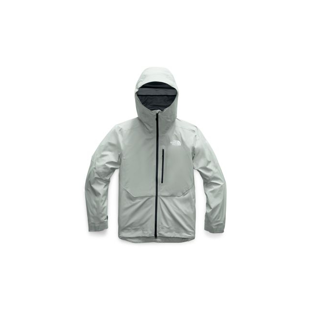 Men's Summit L5 LT Jacket