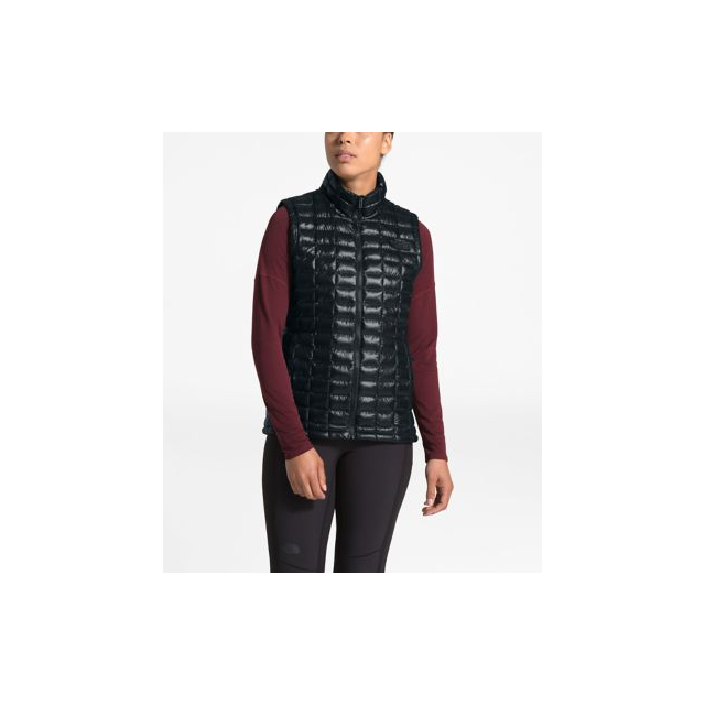 The North Face - Women's Thermoball Eco Vest in Alamosa CO