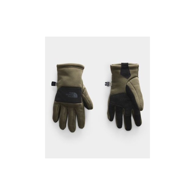 The North Face - Youth Sierra Etip Glove in Chelan WA