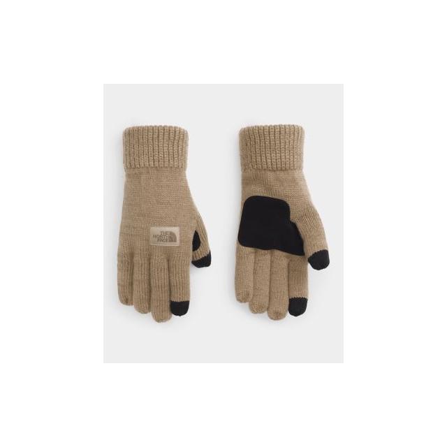 Men's Salty Dog Etip Glove