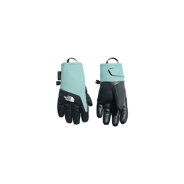 The North Face - Youth Dryvent Glove in Chelan WA