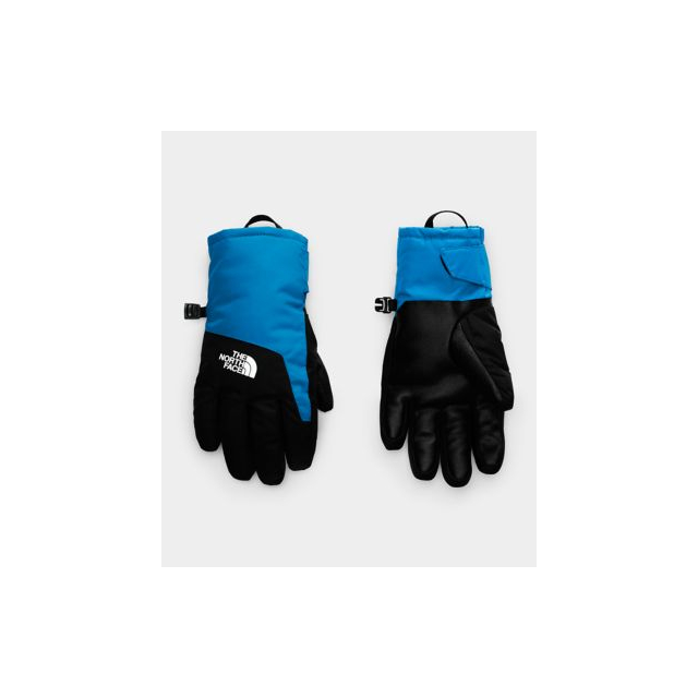Youth Dryvent Glove