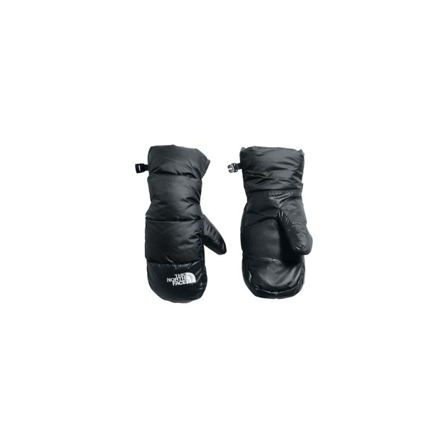The North Face - Youth Nuptse Mitt in Chelan WA