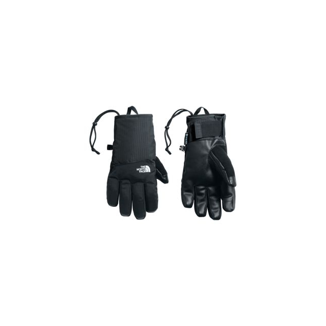 The North Face - Workwear Etip Glove in Chelan WA