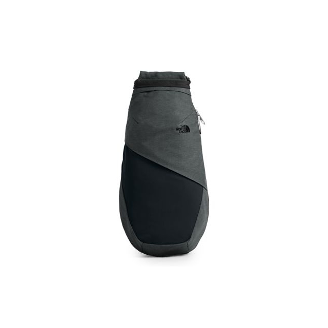 The North Face - Women's Electra Sling—L