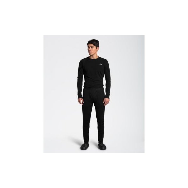 The North Face - Men's Ultra WarMen's Poly Tight in Chelan WA