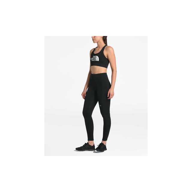 The North Face - Women's Winter Warm High Rise Tight in Chelan WA