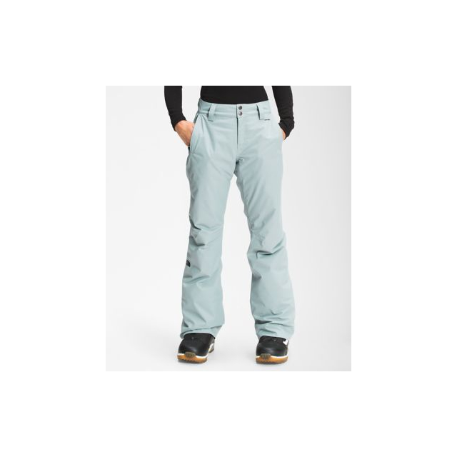 The North Face - Women's Sally Pant in Alamosa CO