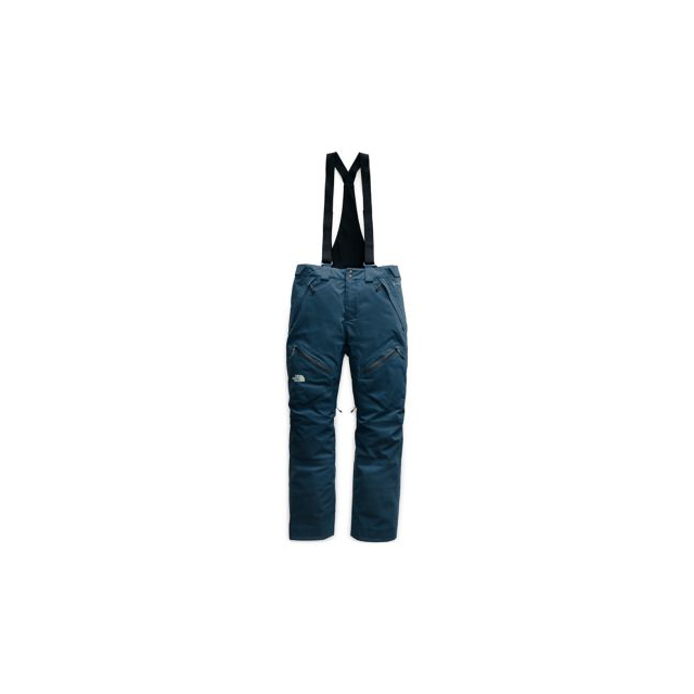 The North Face - Men's Anonym Pant