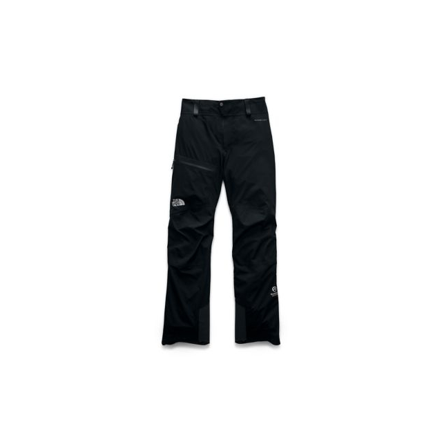 Men's Summit L5 LT Pant