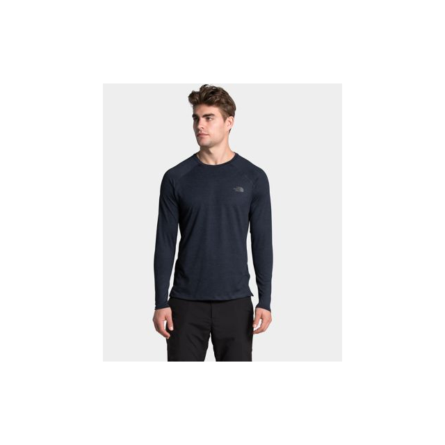 Men's Hyperlayer Fd L/S
