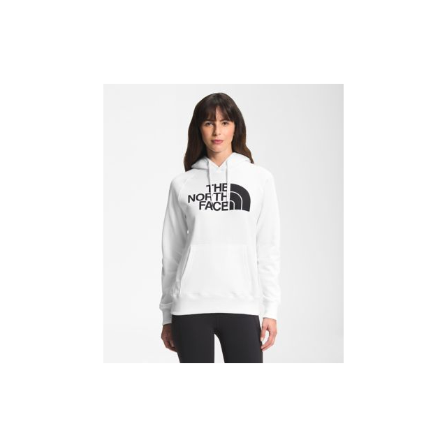 The North Face - Women's Half Dome Pullover Hoodie in Chelan WA
