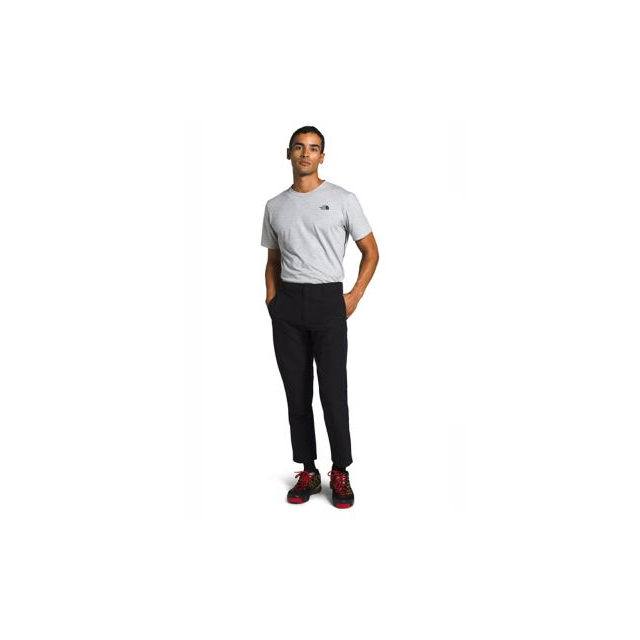 The North Face - Men's North Dome Active Crop Pant in Chelan WA