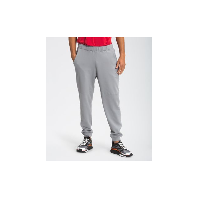 The North Face - Men's Man'S Best Jogger in Alamosa CO