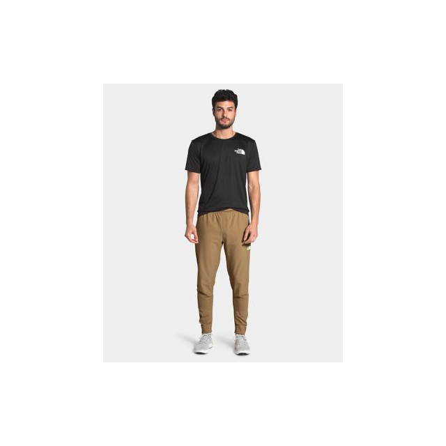The North Face - Men's Teknitcal Jogger in Chelan WA